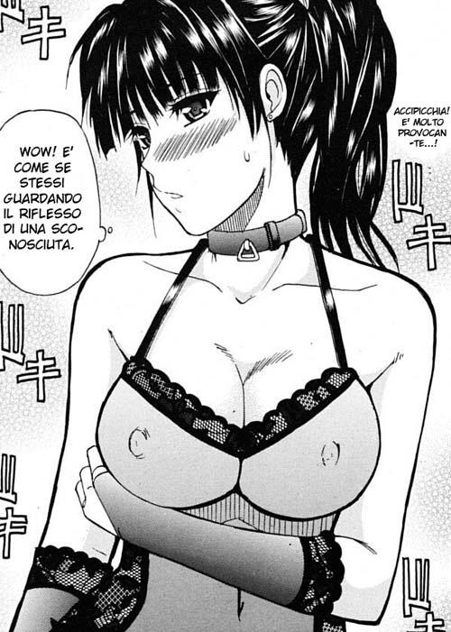 gratis video erotici elfi hentai