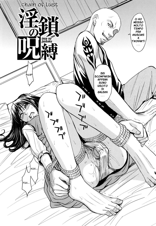 sperma sulle labbra cartoni porno hentai