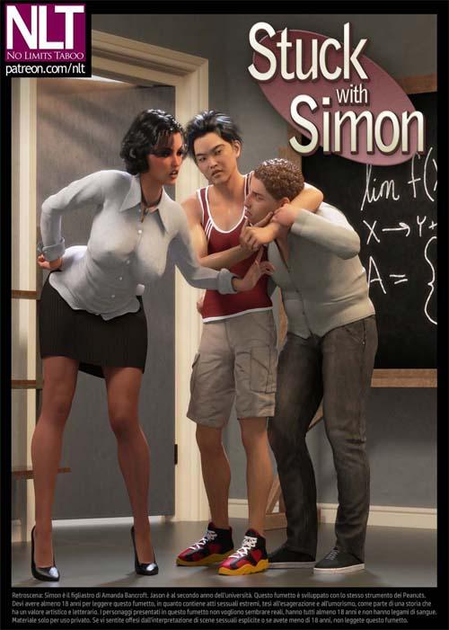 COVER-Incastrati_con_Simon