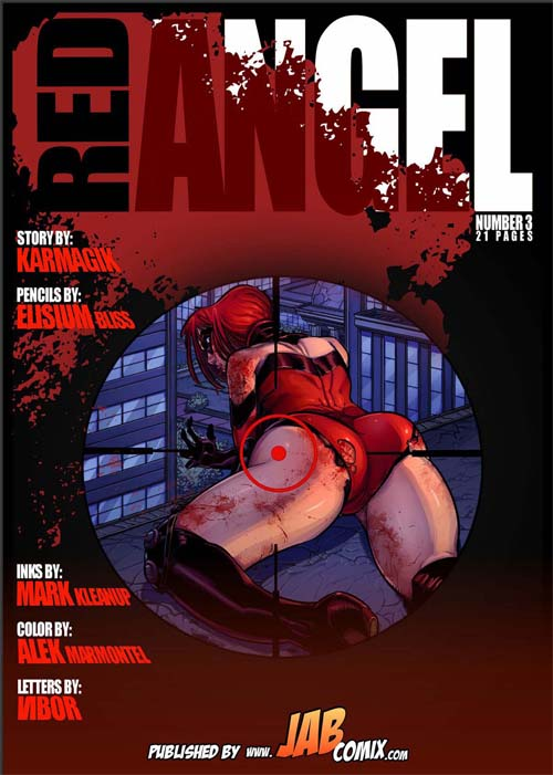 COVER-Red_Angel_3