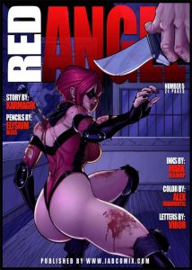 COVER-Angelo_Rosso_5