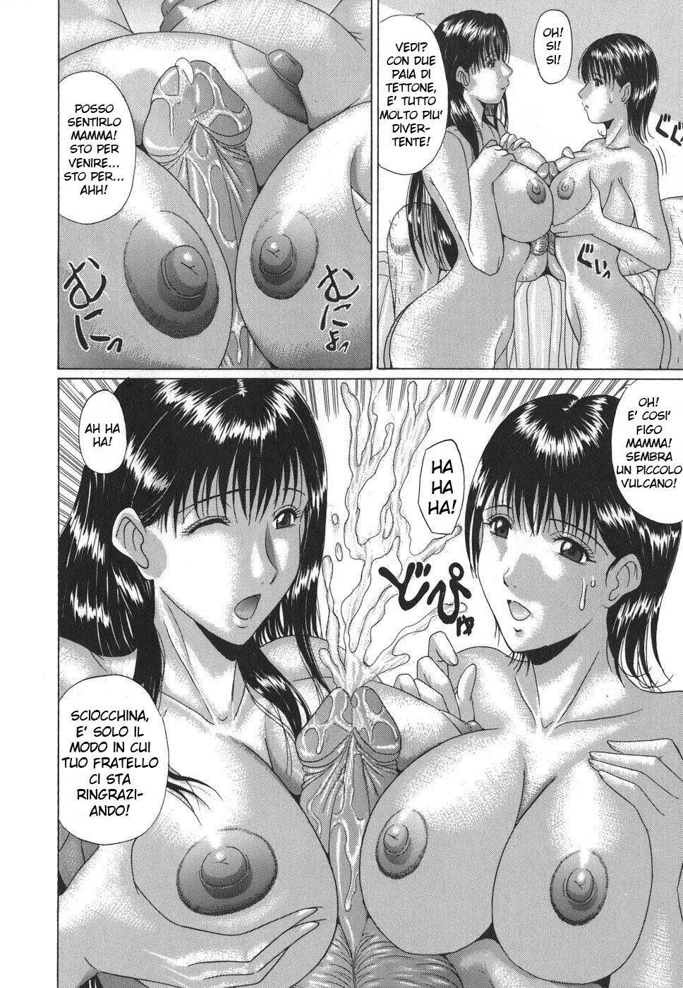 Chyna lesbica porno