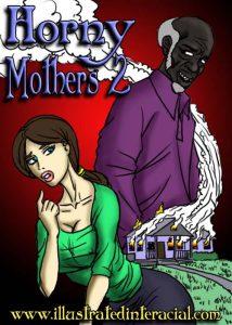 COVER-Madre_Arrapata_2
