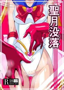 COVER-La_caduta_di_Sailor_Moon