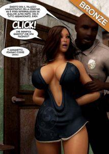 COVER-Il_rapimento_2_ALT